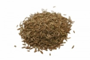 Cumin - Product Image