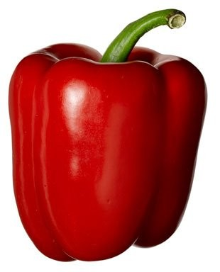 Bell Pepper-Lalbagh - Product Image
