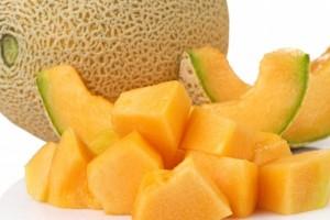 Cantaloupe-Hale's Best Jumbo - Product Image