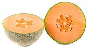Cantaloupe-Topmark - Product Image