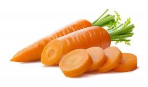 Carrot New Kuroda - Product Image