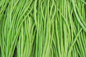 Yard-Long Bean-Usha - Product Image