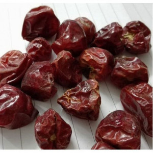 Thanjavur Round Chili - Product Image