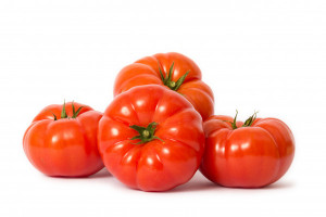 Tomato - Beefsteak - Product Image
