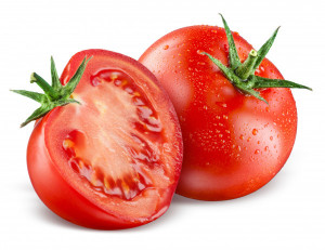 Tomato-Rutgers - Product Image